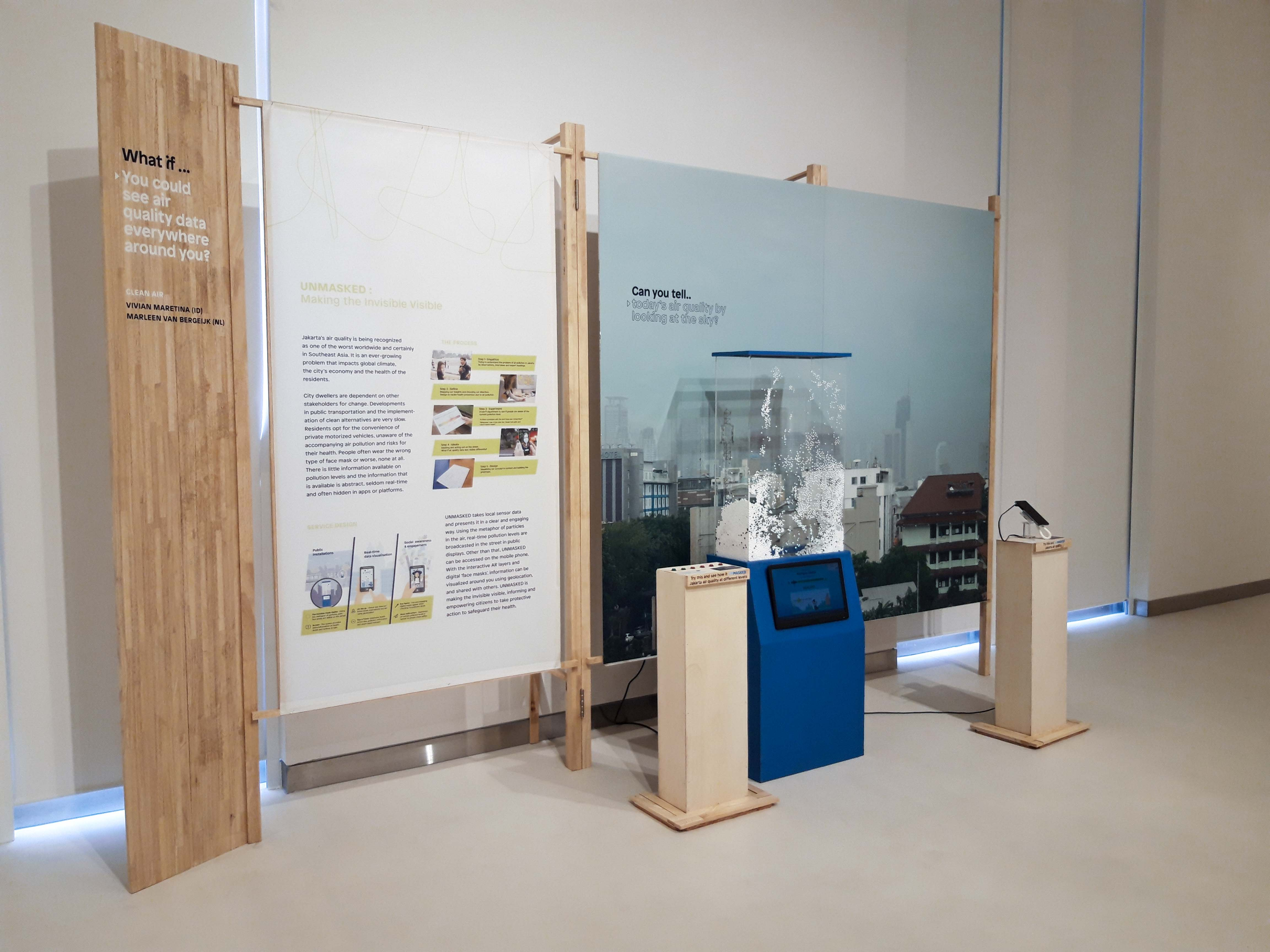exhibitionerasmushuis