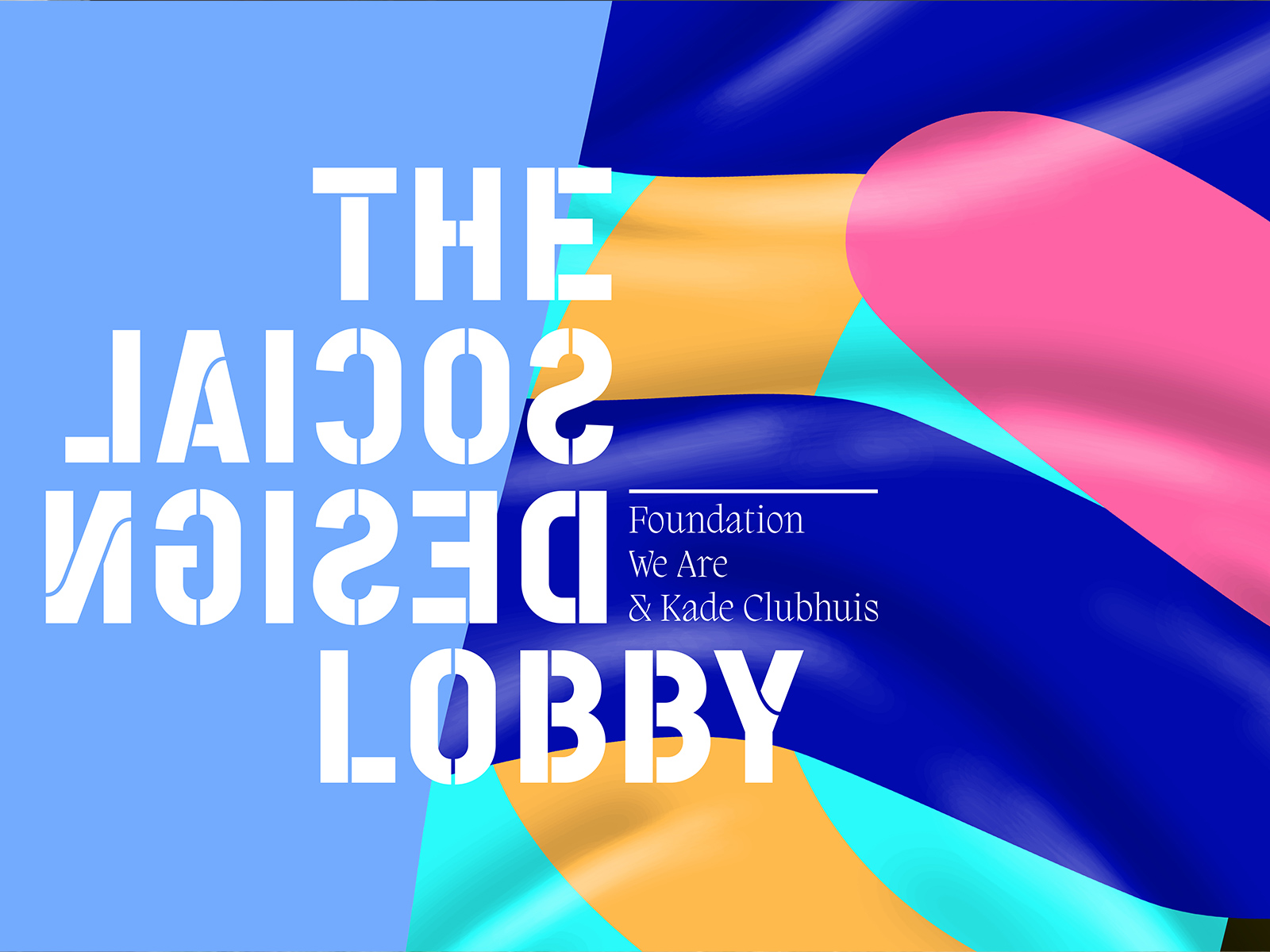 2020-09-thesocialdesignlobby